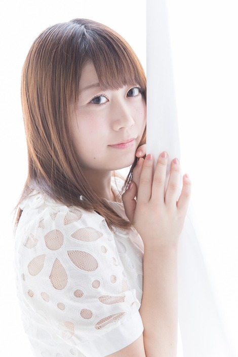 Models Collection : ( [HUSTLE PRESS] - |2017.04.15| Feature / Sayaka Tatsumi/辰巳さやか ( Pink Diamond/ピンクダイヤモンド ) : 原宿駅前パーティーズ 原宿駅前渋滞中 )