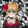 Beato193.png