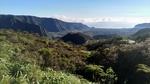Randonnée au Trou de Fer et à la Cascade Biberon