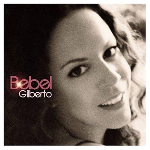 GILBERTO, Bebel, So Nice (Samba)   Bossa Nova