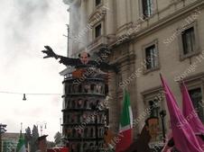 Carnaval 2011 / Carnevale 2011