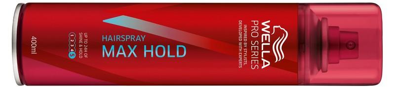 ღ Les nouveautés P&G pour 2012 (1)
