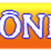 Shonen.png