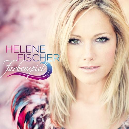 Helene Fischer 01