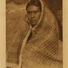 205 A Nootka belle1915