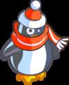 pinguinalite