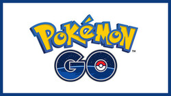 Pokémon Go is now live on iOS and Android worldwide!