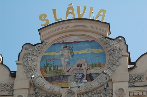 Hotel Slava art nouveau Kosice (102)