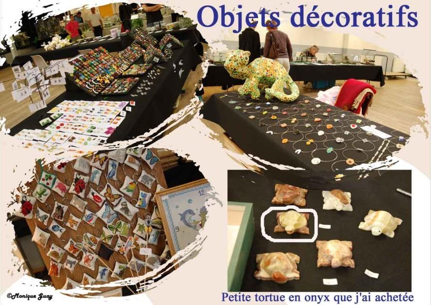 objets-1