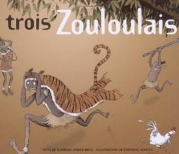 Trois-zouloulais-300x257