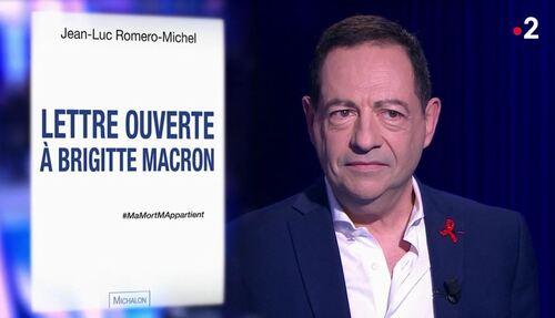 """Jean Luc Romero à Peyruis le 21 04 208 """"Tout droit nouveau élève l'humanité"""""""