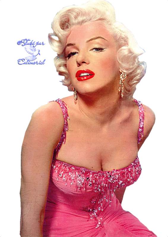 tube-femme-marlyn moonroe