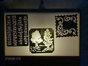 Cartes-en-relief-5.jpg