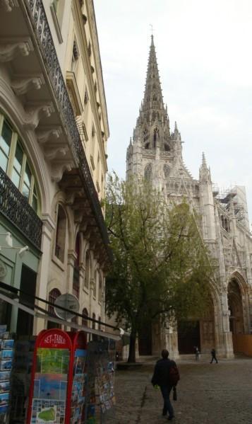 St Maclou 1