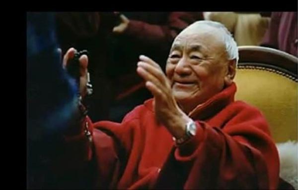 0-bouddhisme Lama