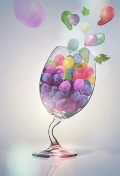 L'interdiction de célébrer les fêtes des mécréants