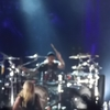 NIGHTWISH (9)