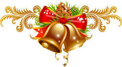 Noël, nuit bénie