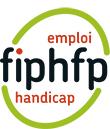 Pourquoi conventionner avec le FIPHFP ?