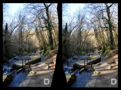 0221_Canal_stereo_01.jpg
