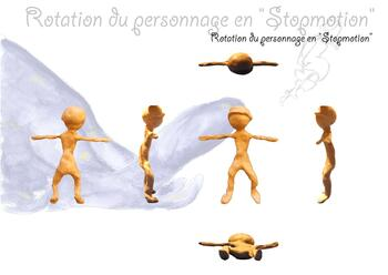 13 - rotat perso stopmotion.jpg