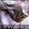 Swan 04 CS5CR