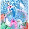 sirene-1615086c5