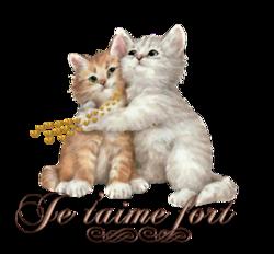 Cartes**Mon Petit Coeur**