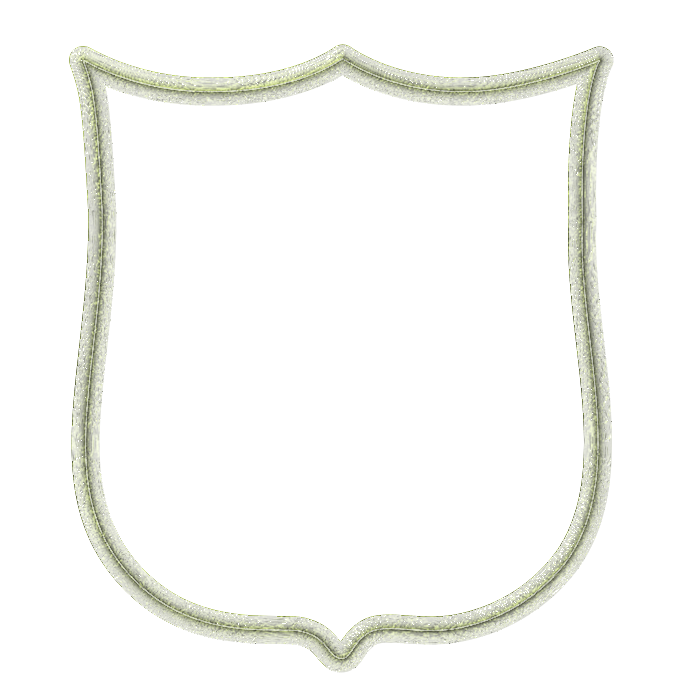 Cadres transparents