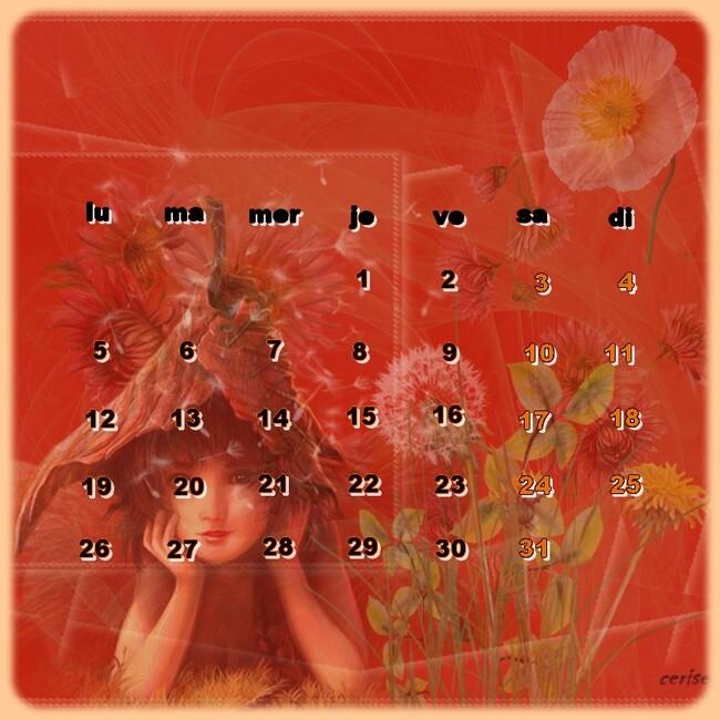 participation à mes clusters et 2 cendriers mai 2014 pour vous