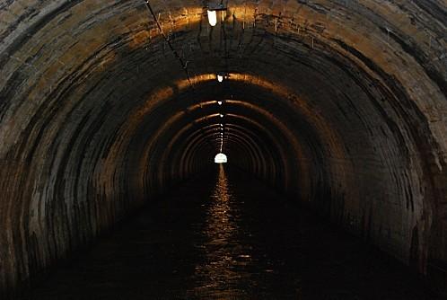 Croisière sur le canal de Bourgogne 001