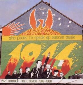 36h 1916 06
