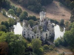 chateau_ternay.jpg