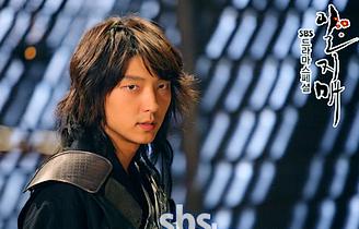 # 9 : Drama Coréen