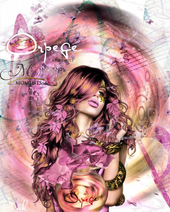 parfum Orpege (2)
