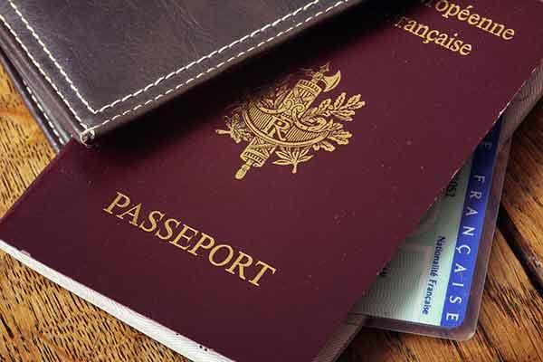 visa-pour-le-myanmar-myanmar-visa