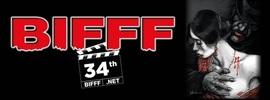 BIFF 2016: