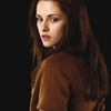 New Moon : portait Bella en HD