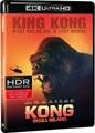 Tests Ultra HD Blu-ray
