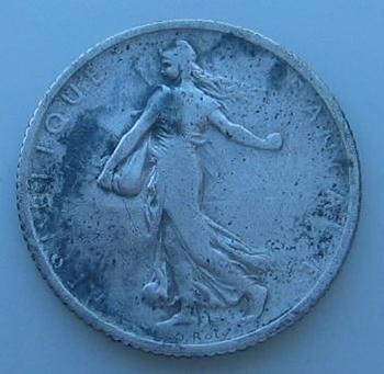 1 franc argent semeuse 1901 avers.jpg  b