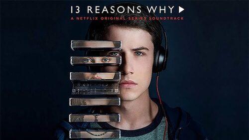 13 Reasons Why | saison 1