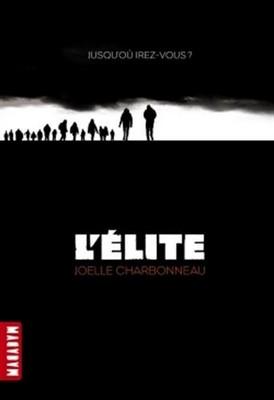 L'élite de Joëlle Charbonneau