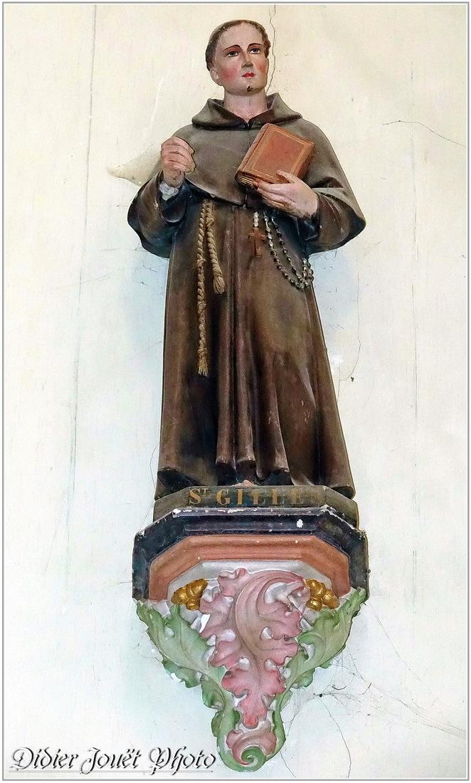 22 . Côtes d'Armor - Plumaugat (1)