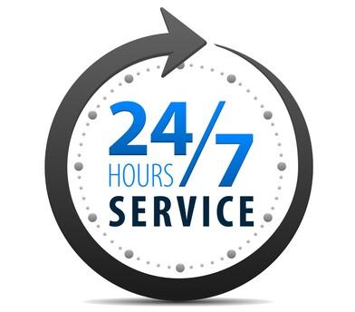 Relation client : profitez de la disponibilité 24/7 de SEDECO