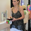 Annalynne McCord sublissime !