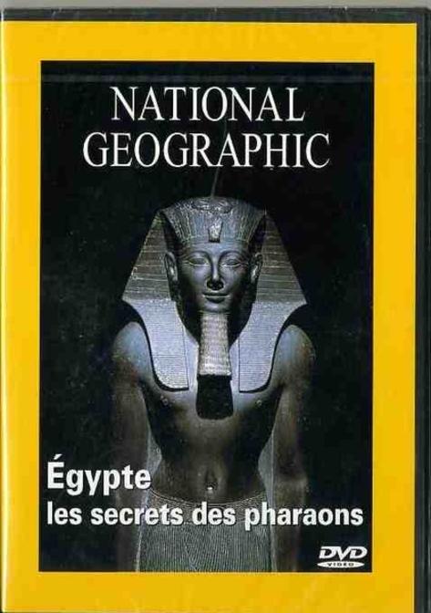 Les Pharaons