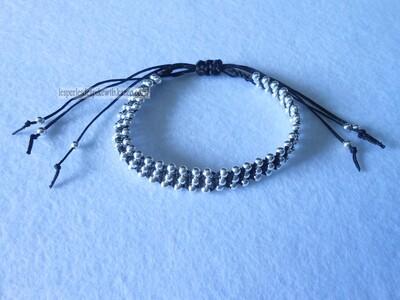 Bracelet Perles v1 (1)