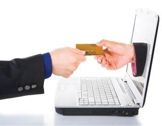 Những câu hỏi thường gặp về thẻ ghi nợ