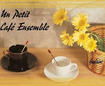 """Résultat de recherche d'images pour """"un petit cafe"""""""