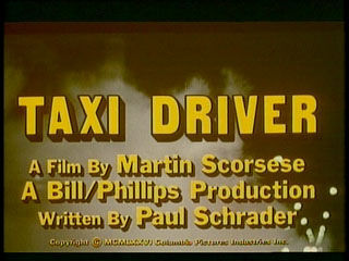 taxi_driver_trailer_title_still_small
